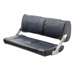 "<span class=""tooltip"">Seat bench FERRY BENCH DCHTBSB with<br/>moveable double sided backrest<br/>anodized aluminium hinges & Blue... 								<span class=""tooltiptext""> 									Seat bench FERRY BENCH DCHTBSB with moveable double sided backrest