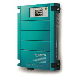 Ac Master sine wave inverters - 230