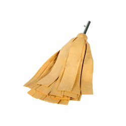 Drying Mop - DM 330