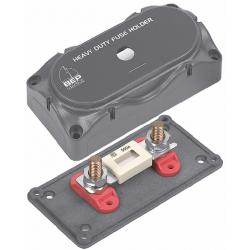 ANL fuse holder heavy-duty