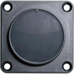 Blanking Plate or CC single circular blank module