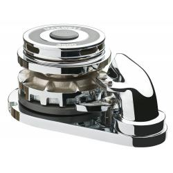 "<span class=""tooltip"">Windlass VWCLP1000 24V CW 100 mm<br/>""TDC 1000W chainwheel only (6-8 mm<br/>short link chain) (clockwise)... 								<span class=""tooltiptext""> 									Windlass VWCLP1000 24V CW 100 mm ""TDC 1000W chainwheel only (6-8 mm