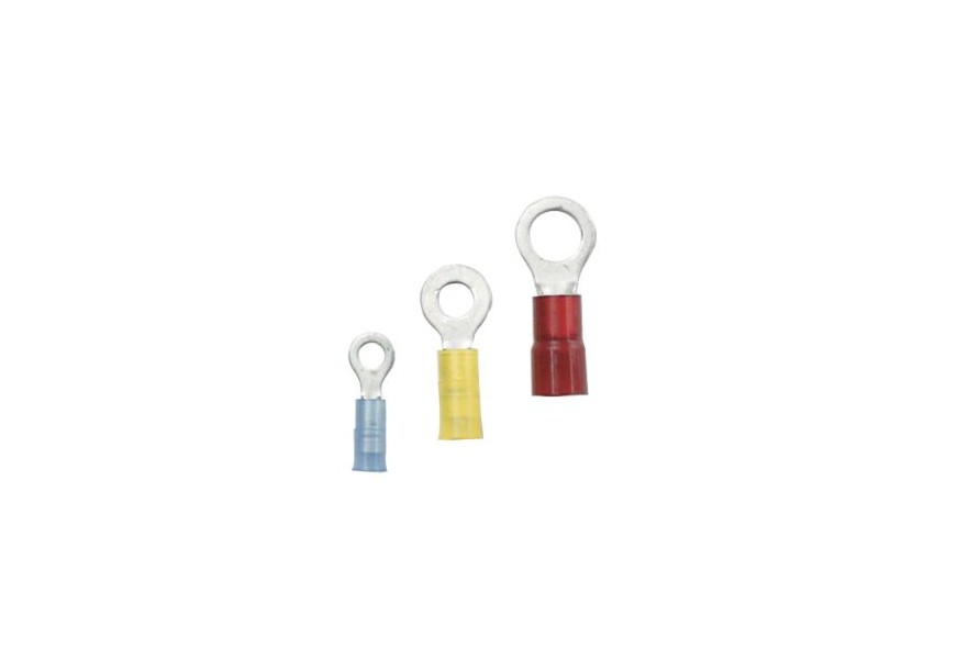 HW Products Heavy Duty Ladder Lock with Tab 25mm 1pc