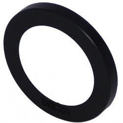 Bezel for steering pumps (L&S)