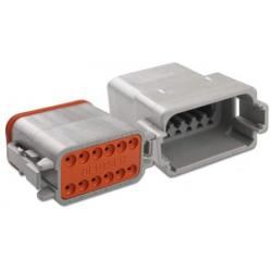 DT Connectors - Kits