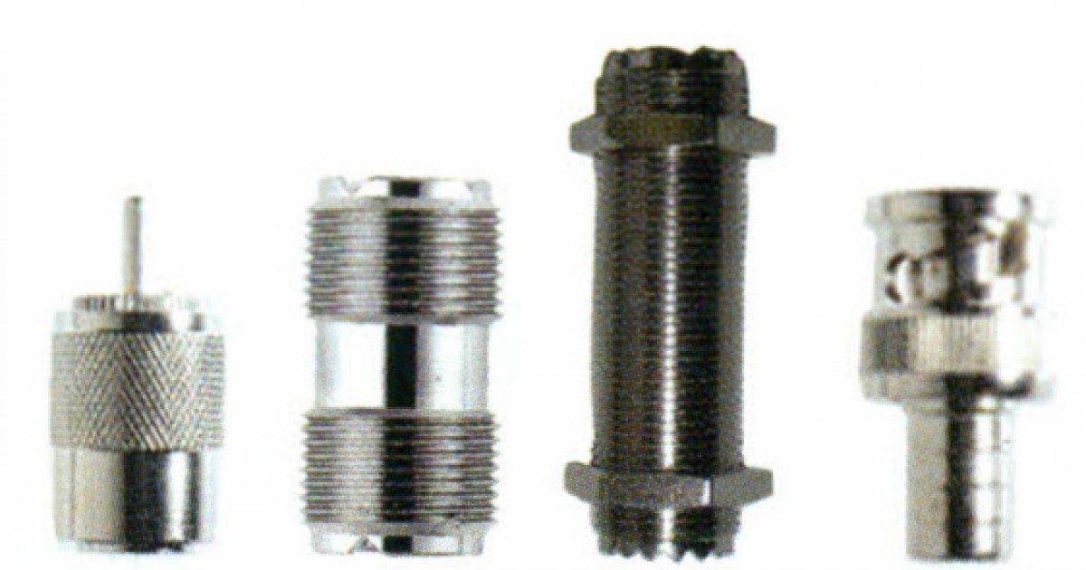Pair Of Car Battery Terminals Heavy Duty Screw Type Plant 14mm 70mm Po Neg
