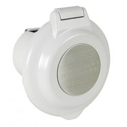 Contour inlet 16 Amps, 230V, 50 Hz Locking