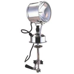 Pilot house control searchlight (0314)