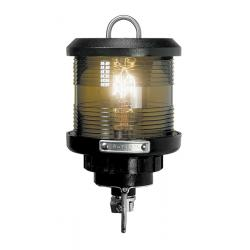 DHR35 All-round light Hoistable