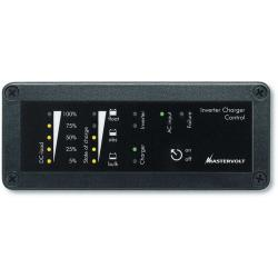 Mastervolt remote ICC (DC Power<br/>Control)<br/>