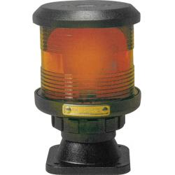 DHR35 All-round light Base mount