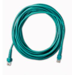 MasterBus Communication cable