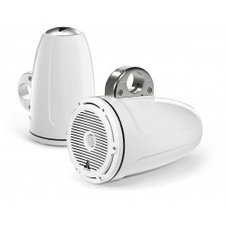 "<span class=""tooltip"">Speaker 7.7"" MX770-ETXv3-SG-WH<br/>gloss White enclosure White Sport<br/>grille tower coaxial system (pair)... 								<span class=""tooltiptext""> 									Speaker 7.7"" MX770-ETXv3-SG-WH gloss White enclosure White Sport