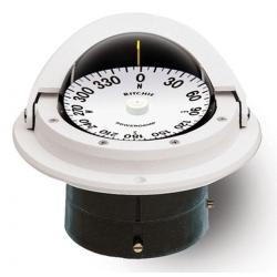 "<span class=""tooltip"">Compass F-82W flush mount 3"" flat<br/>card dial 12V Green night light<br/>built in compensator ""Voyager... 								<span class=""tooltiptext""> 									Compass F-82W flush mount 3"" flat card dial 12V Green night light