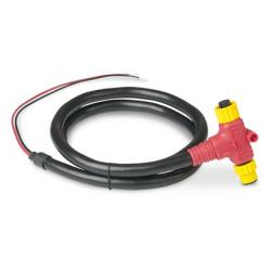 Kit NMEA2000 (Cert) starter<br/>(1 drop cable)<br/>