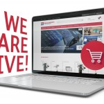Exalto Emirates Launches New E-commerce Website!
