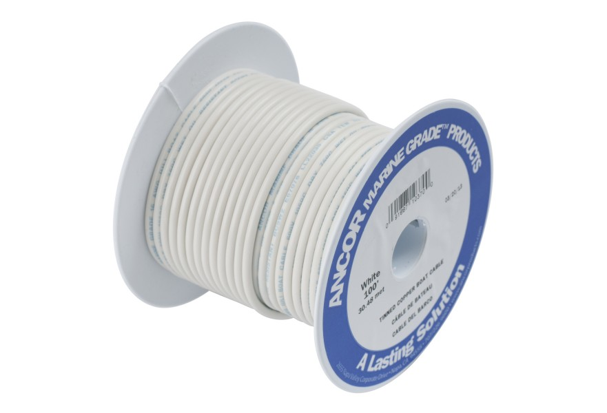 Cat6 cable distributors in uae : Evn coin name ringtone download