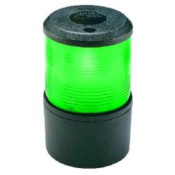 Perko Base mount all-round navigation lights