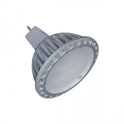 LED Retrofits - MR16