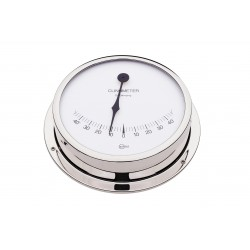 Inclinometers Viking series 911MS & 911CR