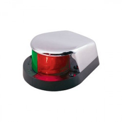 Perko Horizontal mount bi-colour lights (1310)