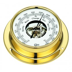 Barometer Tempo series 183MS