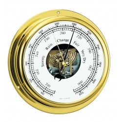 Barometer Poseidon series 111MS & 111CR