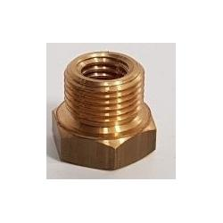 Anode holder for Generator DM600/<br/>DML740/DML970/DML1330/DML2000/ DML2500/<br/>DTL2590/DTL3200/DTL3950