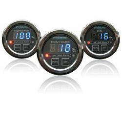 Digital tank level gauge Type 3350