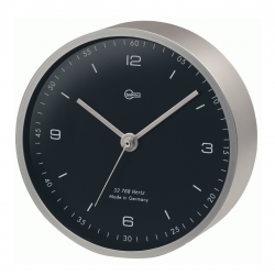 Quartz clock Pentable series 601.5