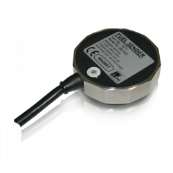 NMEA2000 Senders Volumetric fuel sender Type 3271