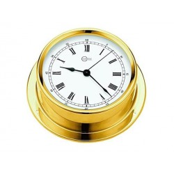 Quartz clock Tempo series 683MS