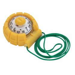 SportAbout handheld compasses