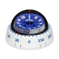 Small sailboat racing compasses Voyager series