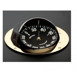 Super yacht compasses