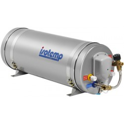 Water heater Basic 75L 230V 750W<br/>with mixing valve<br/>