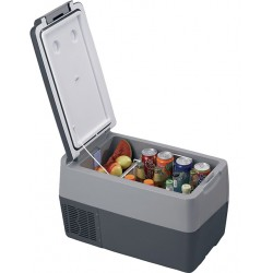 TB 31 Travel boxes