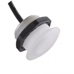 LED Courtesy lights for indoor and outdoor