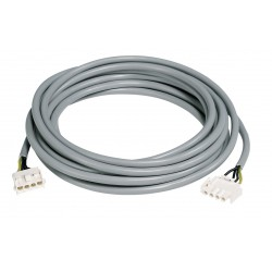 Thruster panel connection cable 6 m<br/>with multi-plugs<br/>