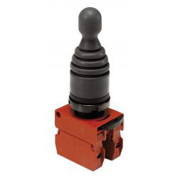 "<span class=""tooltip"">Thruster joystick only BPJSTA (for<br/>Bow or Stern thruster) 12/24V<br/>dashboard mount without panel and... 								<span class=""tooltiptext""> 									Thruster joystick only BPJSTA (for Bow or Stern thruster) 12/24V