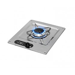 "Gas hob unit ""Burny"" PC1320, PC1321, PC1322"