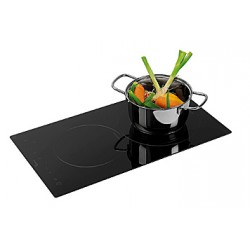 Induction hobs PI3050