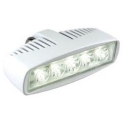 LED Super spreader light