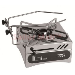 "Alcohol stoves ""Charlie"" FP1350 Pan holder"