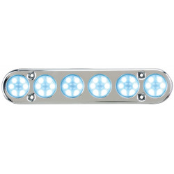 White LED utility light (0606)