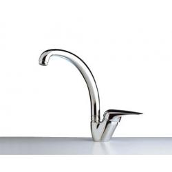 One handle tap series delta