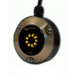 Dock & marina lighting system - DLX51