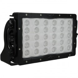 Pit Master 30 HPS Flood light
