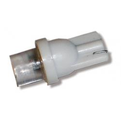 LED 360ª Wedge base bulbs