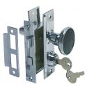 Mortise Lock Set (0927)